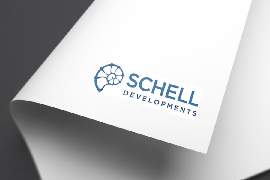 Schell Developments